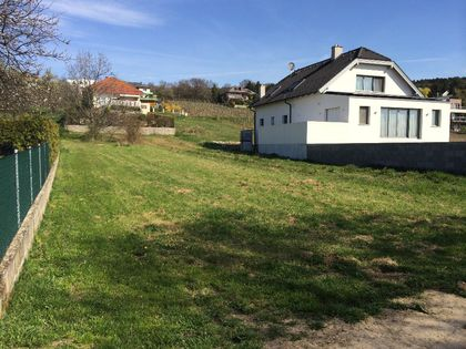 Grundstücke in 7051 Großhöflein