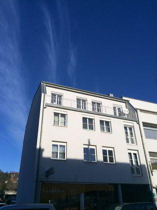 Vermiete Büro oder Praxis in 7000 Eisenstadt