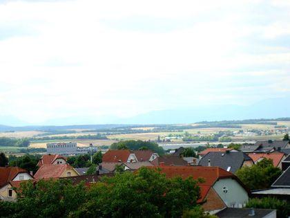 Wohnungen in 7052 Müllendorf