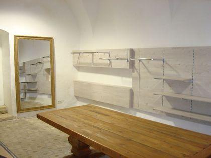 Vermiete stilvolles Geschäftslokal im Zentrum - Toplage in der FUZO in Eisenstadt