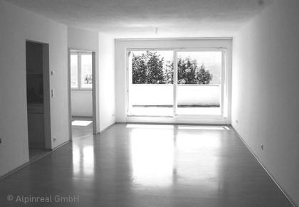 Wohnungen in 6065 Thaur
