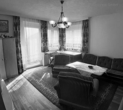 Wohnungen in 6083 Ellbögen