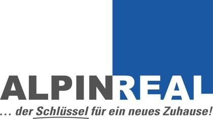 Einzelhandel / Geschäfte in 6060 Hall in Tirol