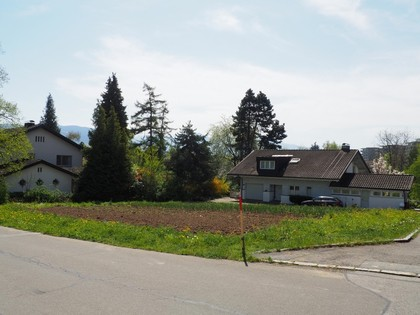 Grundstücke in 6900 Bregenz