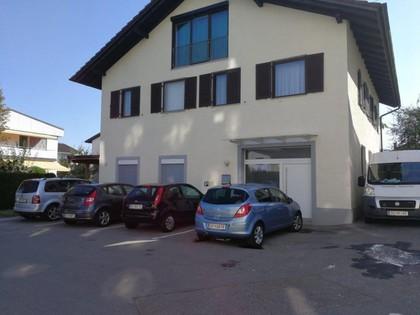 Büros /Praxen in 6890 Lustenau