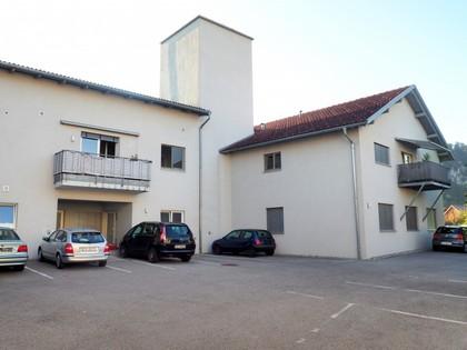 Wohnungen in 6840 Götzis