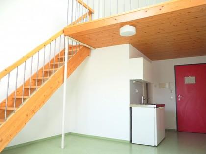 Wohnungen in 6850 Dornbirn