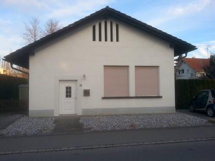 Hallen / Lager / Produktion in 6890 Lustenau