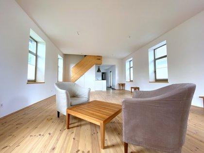 Wohnungen in 6890 Lustenau