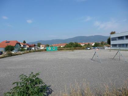Grundstücke in 2514 Möllersdorf