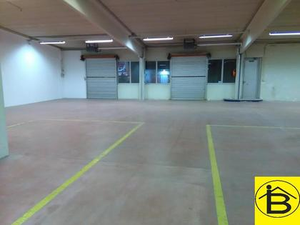 Hallen / Lager / Produktion in 3150 Wilhelmsburg
