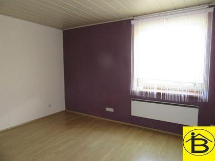 Büros /Praxen in 3385 Prinzersdorf