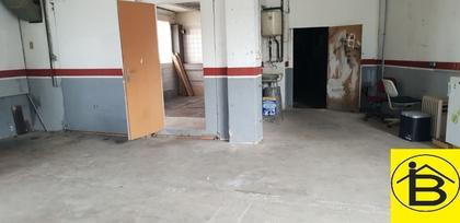 Hallen / Lager / Produktion in 3170 Hainfeld