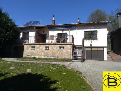 Häuser in 2572 Kaumberg