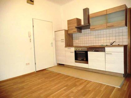 Wohnungen in 3170 Hainfeld