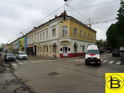 Gastgewerbe in 3100 Sankt Pölten