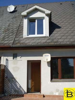 Häuser in 3125 Statzendorf