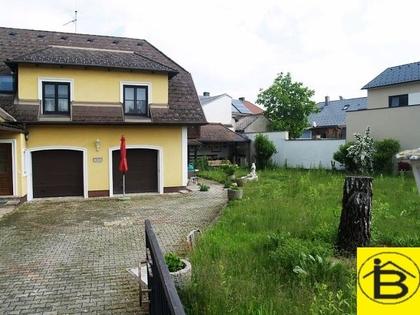 Wohnungen in 3386 Wimpassing an der Pielach