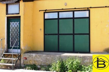 Hallen / Lager / Produktion in 3034 Maria-Anzbach