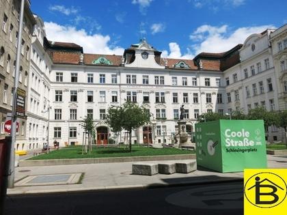 Einzelhandel / Geschäfte in 1080 Wien