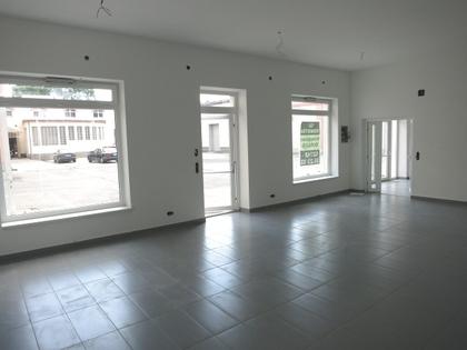 Einzelhandel / Geschäfte in 2460 Bruckneudorf