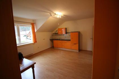 Wohnungen in 3192 Hohenberg