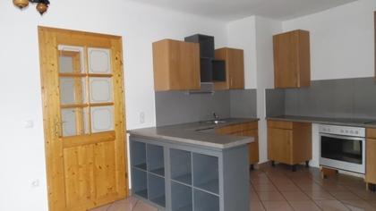 Wohnungen in 3508 Paudorf