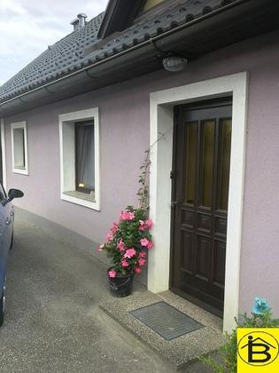 Häuser in 3522 Lichtenau