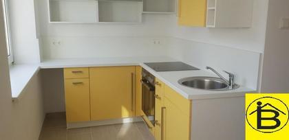 Wohnungen in 3180 Lilienfeld