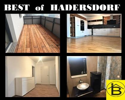 Wohnungen in 3493 Hadersdorf am Kamp