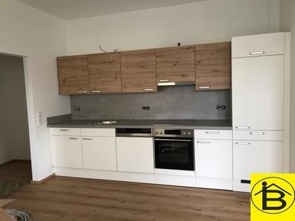 Wohnungen in 3512 Mauternbach