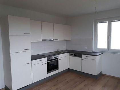 Wohnungen in 3121 Karlstetten