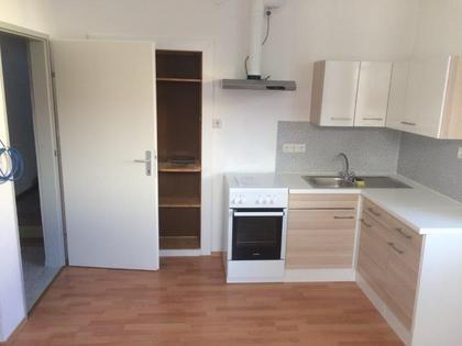 Wohnungen in 3150 Wilhelmsburg