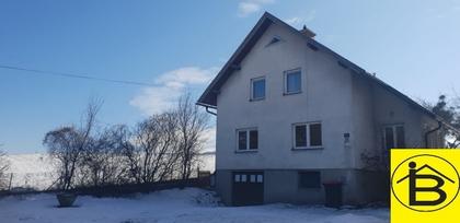 Häuser in 3161 Sankt Veit an der Gölsen