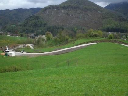 Grundstücke in 3180 Lilienfeld