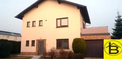 Häuser in 3100 Sankt Pölten