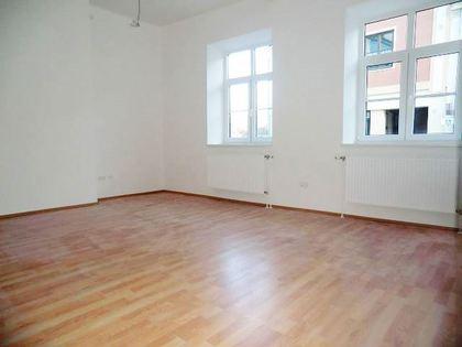 Wohnungen in 3370 Ybbs an der Donau