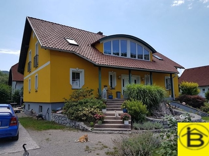 Häuser in 3162 Rainfeld