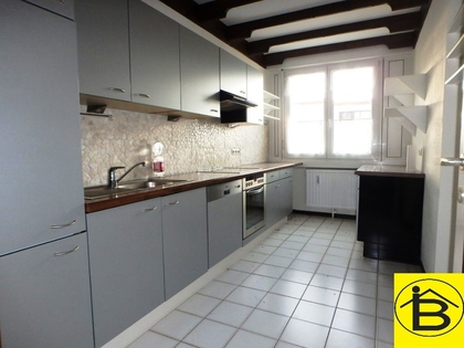 Wohnungen in 3200 Ober-Grafendorf