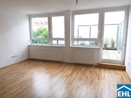 Wohnungen in 1200 Wien