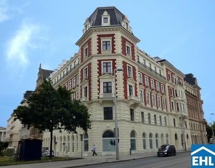Gastgewerbe in 1010 Wien