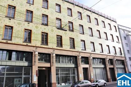 Büros /Praxen in 1030 Wien
