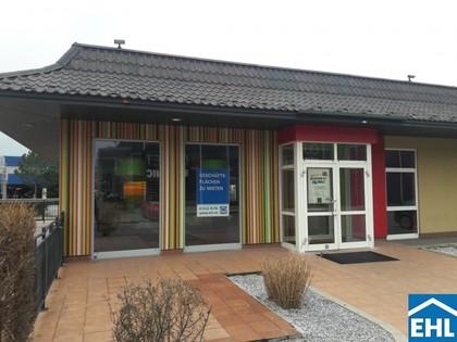 Einzelhandel / Geschäfte in 2345 Brunn am Gebirge