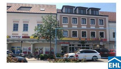 Einzelhandel / Geschäfte in 3430 Tulln an der Donau