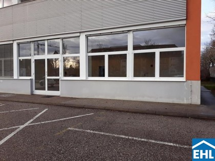 Einzelhandel / Geschäfte in 4600 Wels