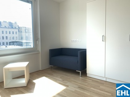 Zimmer in 1150 Wien