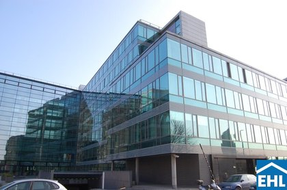 Büros /Praxen in 1110 Wien