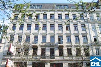 Büros /Praxen in 1060 Wien