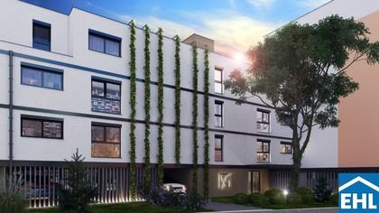 Wohnungen in 2331 Vösendorf