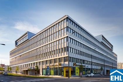 Büros /Praxen in 1190 Wien